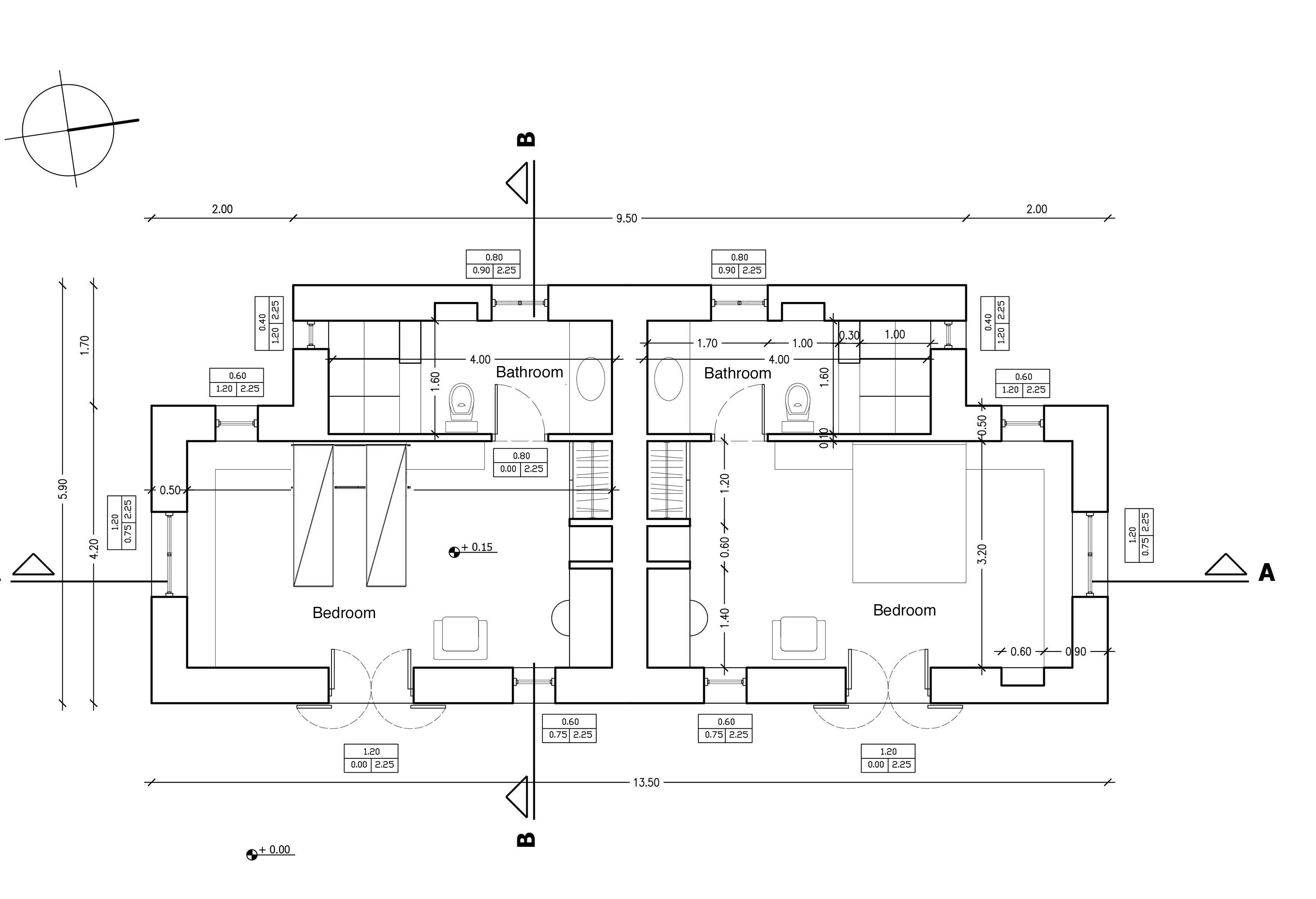 Cool Guest Cottages Floor Plans Largest Home Design Picture Inspirations Pitcheantrous